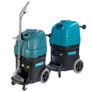 Truvox Hydromist 55-400 psi incl. pump *machine only